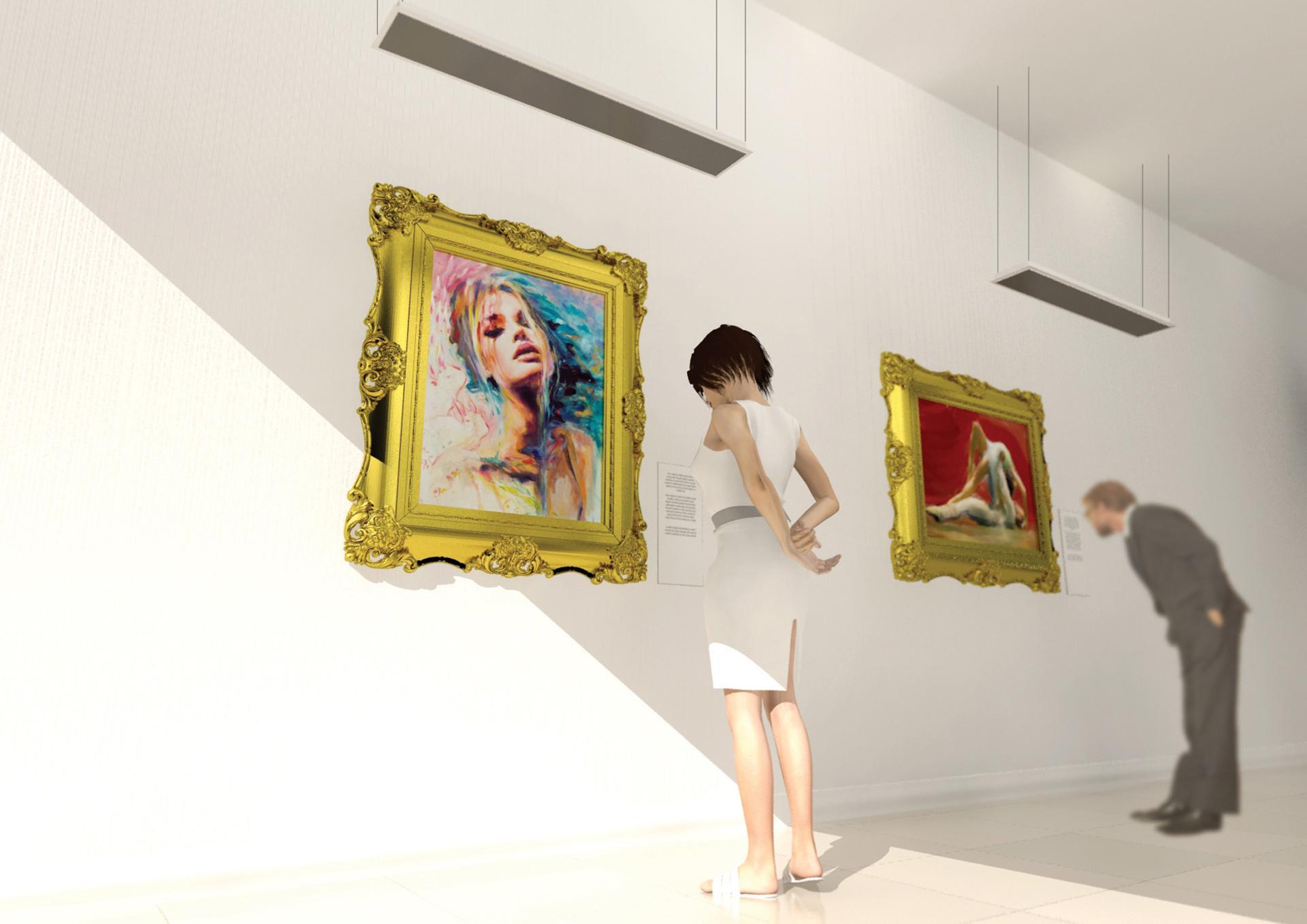 ZonarSound v galerii