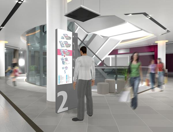 ZonarSound v nákupním centru (600 px)